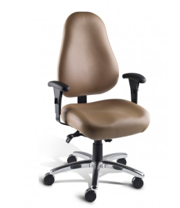 BioFit Intensive Plus Chair