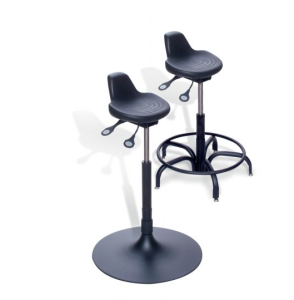 BioFit Sit-Stand Chair