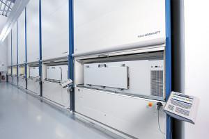 ClimateStore-Hanel