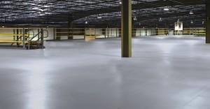Flooring-Cogan2