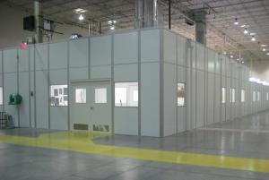 Modular High Wall-Inplant2