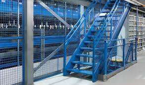 Staircase-Cogan2