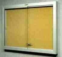 Bulletin Board Cases4
