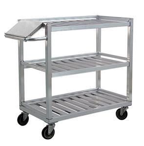 CiscoEagle Picker Cart