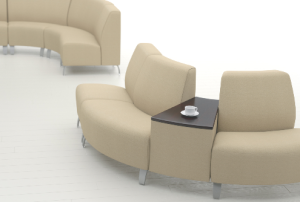 Integraseating Furniture