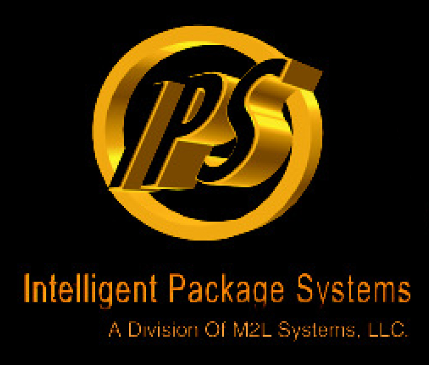 Intelligent Package Systems