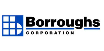Borroughs Corporation
