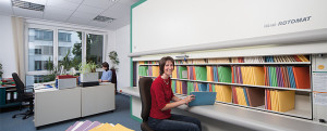 Hanel Office2