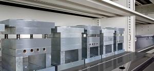 Lean-Lift2-Hanel