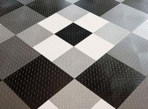 Racedeck Flooring2