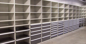 Rousseau Spider Shelving2