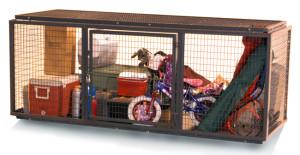 WireCrafters-Garage-Locker