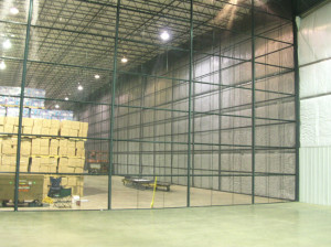 WireCrafters-large-scale-wire-partition-enclosure