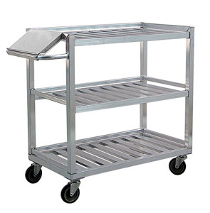 CiscoEagle Picker Cart