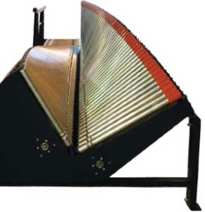 Omni Flexible Conveyors