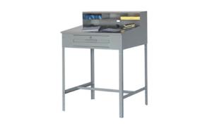 Penco Shop Desk